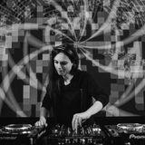 Kristina Lalic - Live @ The Spectrum (24 - 12 - 2016)