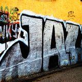 Dj 4efo groovy groovy jazzy jazzy funky funky house compilation