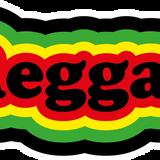 reggae for classiks nick d nia