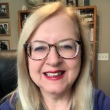 Reality Check with Susan Knowles for 12-5-18 - Hockey Pucks will save you?