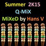 SuMMer 2K15 Q-MiX