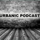 Urbanic Podcast # October Week 2th