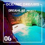 Oceanic Dreams 06