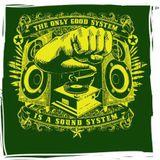 Jungle Breakz Dub & Beatz