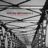 Applied Mechanics II