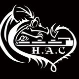 H.A.C. - Tribute to Rebuild Music