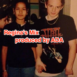 Regina's Mix