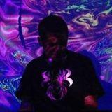 Erofex at Secret Party - FEB 2014
