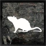Graziano Graziani - Rats Lab Podcast