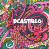 Dcastillo - Zero Time (2005)