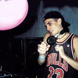 DJ Tron....(((HARDCORE)))