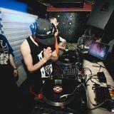 DJ_MAXI_2HUSTLE_FLAVA - RED_BULL_THRE3STYLE