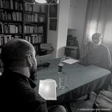 José Castro Caldas: Que crise chegou, que crise virá e que alternativas temos?