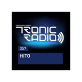 Tronic Radio 357   Hito