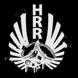 Hills Road Radio - Take One: Music Master vs Music Moron