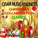 "CRAM Music Madness Christmas Collaboration ""Classics""♫♫"