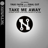 Network 92'/ mix True Faith...mp3