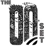 The 00's Set - Nick Hauck