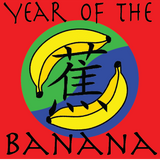 Year of the Banana