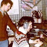 WMR.08011983.1305-1800uur - WMR Top 100 Van 1982.Hugo De Groot