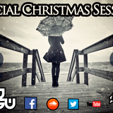 DIP - Special Christmas Session @djdosu @pokidj