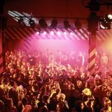 The Hacienda - Colin Favor - Aug 1989