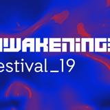 Nina Kraviz @ Awakenings Festival 2019   29 June 2019
