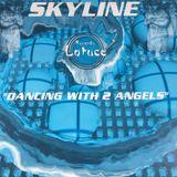 Dave Cruz-Skyline Live