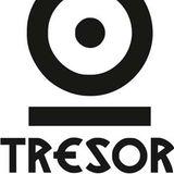 S-Bass - Tribute label tresor (100% vinyl)
