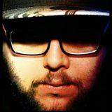 "Dj Syl Balzer - São Paulo - "" Nice Dreams"" - New Techno"