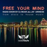Free Your Mind 35