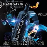 Blueroom - Music Is The Best Medicine Vol.03