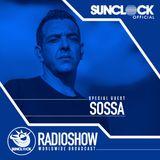 Sunclock Radioshow #063 - Sossa