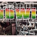 Dubwise Mix 2013