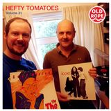 Old Rope: Hefty Tomatoes 31 (26/02/17)
