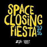 Carl Cox B2B Nic Fanciulli - Live at Space Closing Fiesta 2016, Discoteca, Space, Ibiza (02-10-2016)