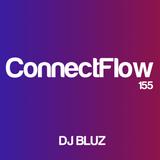 ConnectFlow Radio155