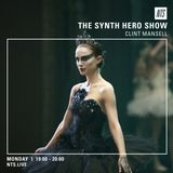 The Synth Hero Show w/ Clint Mansell - 7th March 2016
