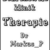 Markus_P - Schranzwaldklinik therapie 17.12.16