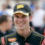 Fan4Racing Fan2Fan NASCAR & Race Talk
