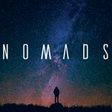 -- Nomads -- Dj Set Electronica Downtempo By Nikko Del Barrio (Jan 2018)