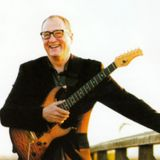 Chuck Loeb Tribute  1955-2017