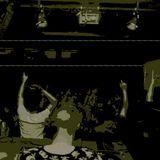 DeepshotCrew_live@ClubSchilli 25_Dec_2013_part1