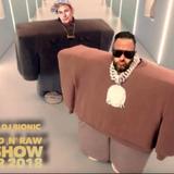 Ruff Rugged ´N`Raw Radioshow Oktober 2018