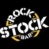 Rock Stock II