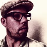 DJ set @ Sylvana's Soul, Radio 6, July 1st, 2013