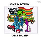 ONE NATION, ONE BUMP