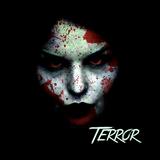 In The Basement VOL 12 Terror