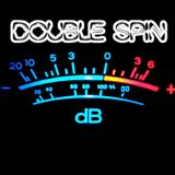Double Spin - Movie Extreme