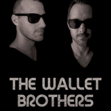 THE WALLET BROTHERS #159 mix from Saint Martin